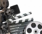 На украинское кино в 2016 году из госбюджета выделят 271 миллион