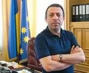 Геннадий Корбан перенес операцию на сердце