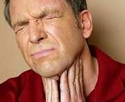 Дефицит железа сравнивают с эпидемией