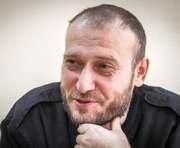 Дмитрий Ярош вышел из «Правого сектора»