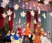 Как в харьковских колониях готовятся к Новому году