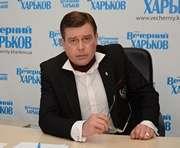 Харьковская оперетта даст премьеру в самый канун Нового года