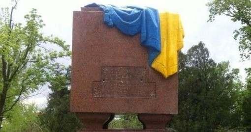 Обзор новостей за 4—10 мая: самое важное в Украине и Харькове за неделю (аудио)