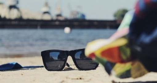 Погода в Харькове на выходные: пора на пляж