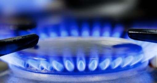 Харьковчанам придется постоять в очереди за газом