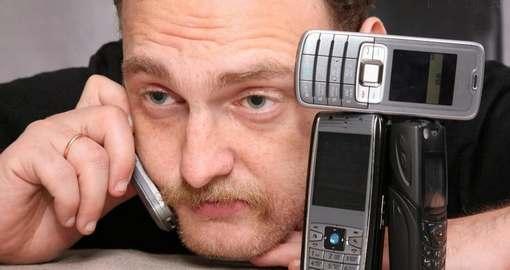 Мобильная связь по паспорту: мнения харьковчан и специалистов