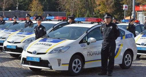 Обзор новостей за 21—27 сентября: самое важное в Украине и Харькове за неделю (аудио)
