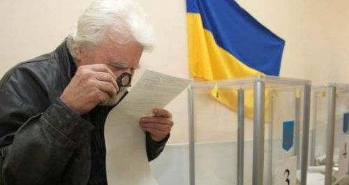 Обзор новостей за 19—25 октября: самое важное в мире, Украине и Харькове за неделю (аудио)