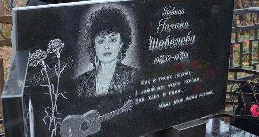 Харьковчане открыли обновленный памятник знаменитой землячке: фото, аудио