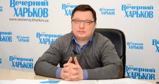 В харьковской мэрии намерены наказывать курящих водителей: видео