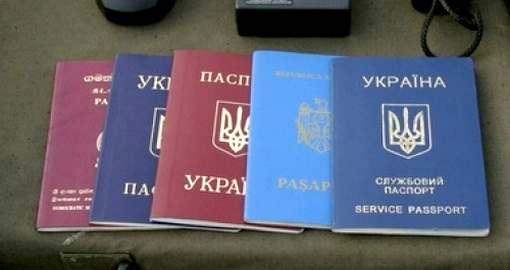 Когда начнут выдавать новые ID-паспорта