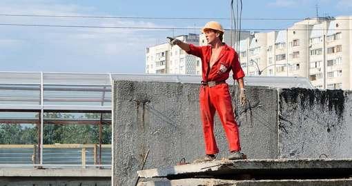 В 2016-м  под Харьковом появятся «Нью-Васюки»