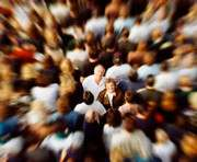 Население Земли 1 января 2016 года составило почти 7,3 миллиарда человек