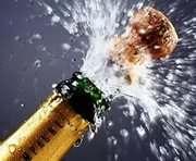 Киевский завод переименовал «Советское шампанское»