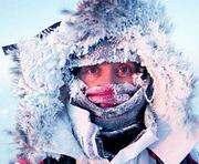 Погода в Украине: когда отступят морозы