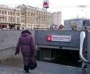 Харьковские улицы станут неузнаваемыми