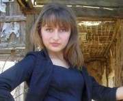 Похищенную на Харьковщине школьницу нашли, похититель задержан