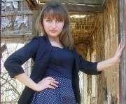 Нашлась похищенная в Волчанске девочка: все подробности