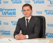 В Харькове на Салтовке откроется межрегиональный Центр админуслуг: видео