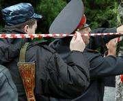 Взрывчатку харьковской в школе не обнаружили