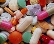 Минздрав договорился о срочных поставках лекарств от гриппа