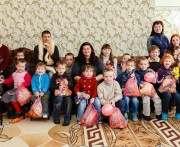 Детский центр реабилитации под Харьковом не закроют