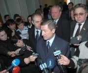 В истории Украины Евгений Кушнарев сыграл знаковую роль: видео