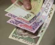 Украина тратит на социальные расходы больше всех в мире