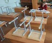 В Харьковской области приостановлены занятия в школах