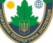 На Харьковщине выявили нарушителя, нанесшего ущерб на полтора миллиона