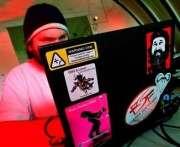 Украинский хакер украл данные с 13 тысяч компьютеров