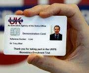 Как проверить подлинность ID-карты: 17 признаков