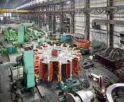 В Харькове одним заводом управляют два директора