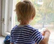 Во время каникул в Харькове и области погибло трое детей