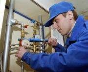 Работы по обслуживанию бытовых счетчиков должны оплачивать коммунальщики