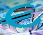 ЕС может отказаться от банкноты в 500 евро