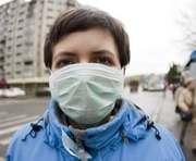 Харьковская область стоит на пороге эпидемии