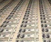 Курсы валют НБУ на 28 января 2016 года