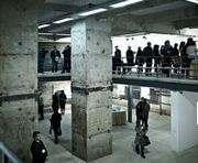 В «ЕрмиловЦентре» проходит международная фотовыставка