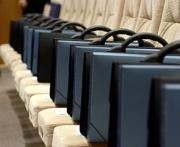 В БПП определились с кандидатурами министров в следующем Кабмине