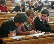Виктор Остапчук: «Профессионально-техническое образование надо усовершенствовать, а не разрушать»