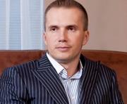Александр Янукович проиграл суд по делу о «Всеукраинском банке развития»