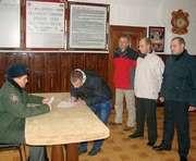 Из харьковских колоний освободили почти 250 осужденных