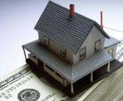 Когда нотариус имеет право регистрировать имущество