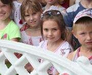 Харьковские дети-льготники смогут оздоровиться в Карпатах и на Черном море