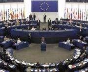 Европарламент призвал РФ к переговорам о деоккупации Крыма