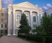 Харьковский университет вошел в число самых красивых вузов