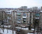 Харьковчане перестали заглядываться на иностранное жилье