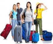 Туристы назвали самые бесполезные в путешествии вещи