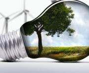 В Харькове на энергоэффективность направят миллионы